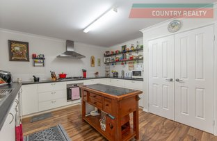 Picture of 11 Weedon Entrance, Toodyay WA 6566