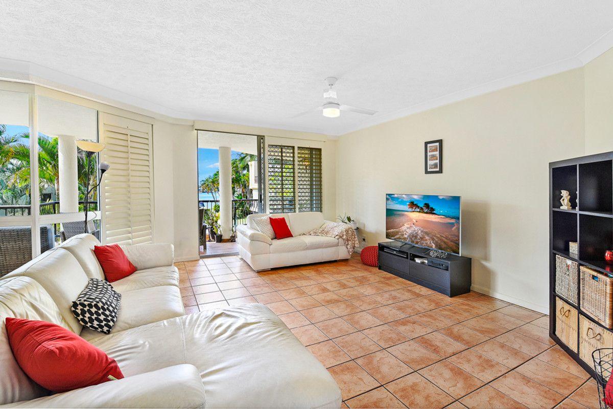 5/41A Broadwater Street, Runaway Bay QLD 4216, Image 1