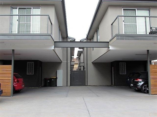 3/2A Selway  Street, Oaklands Park SA 5046, Image 0