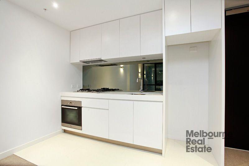 210/108 Flinders Street, Melbourne VIC 3000, Image 2