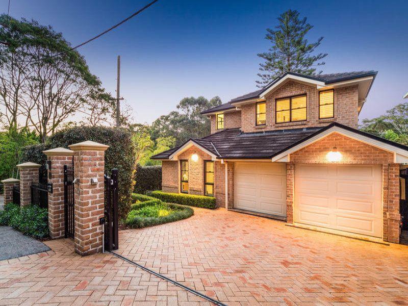 73 Moree Street, Gordon NSW 2072, Image 1