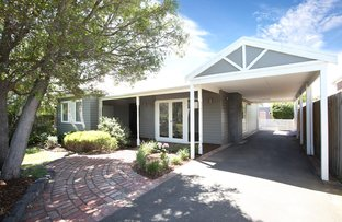 Picture of 21 Elliot Street, Parkdale VIC 3195