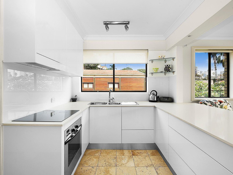 3/31-39 Elamang Avenue, Kirribilli NSW 2061, Image 2