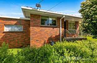 Picture of 1/18 Gladstone Street, Lilydale VIC 3140