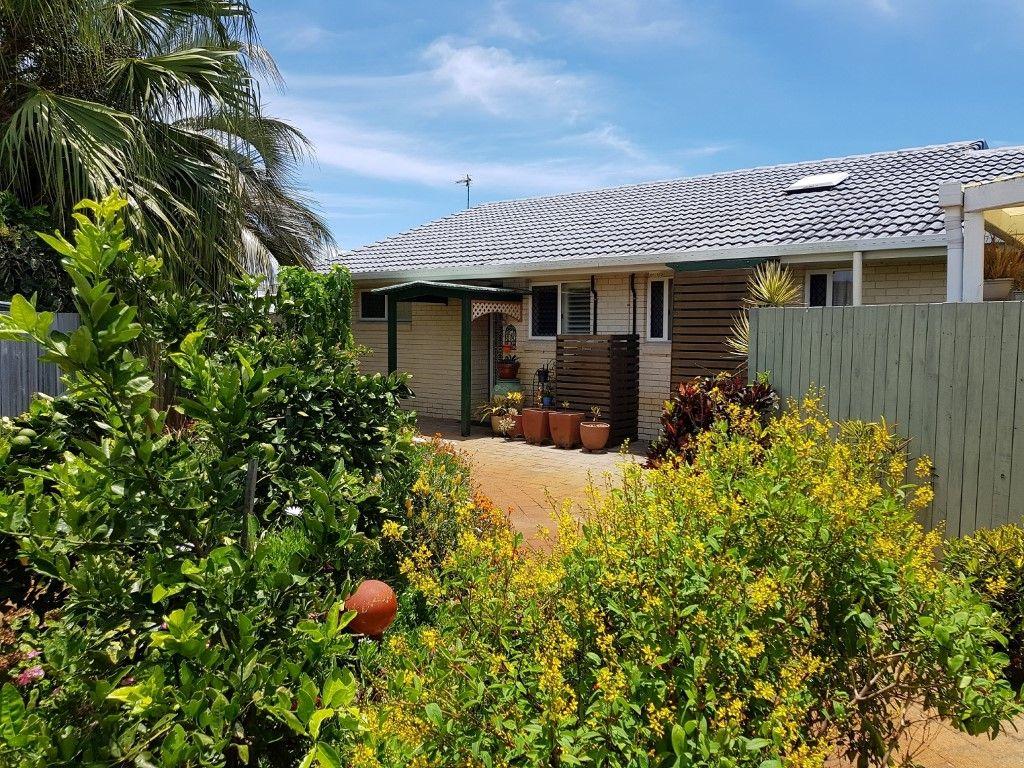 2/2 Cutler Court, Golden Beach QLD 4551, Image 0