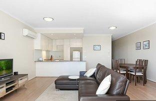 Picture of 9/2 Kensington Street, Kogarah NSW 2217