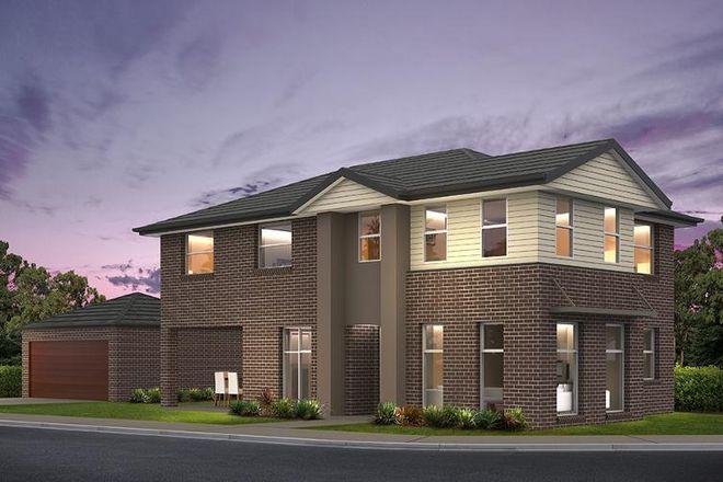 279 Gurner Avenue, AUSTRAL NSW 2179