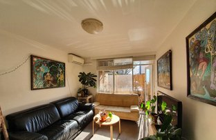 Picture of 6/95 Glen Huntly Rd, Elwood VIC 3184