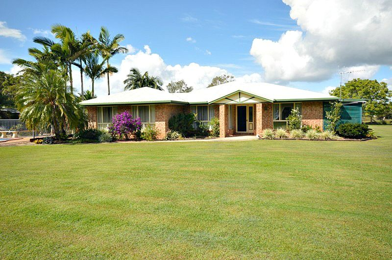 1599 Booral Road, Sunshine Acres QLD 4655, Image 0