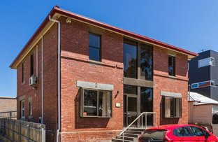 Picture of Room 6/2 Burnett Street, North Hobart TAS 7000