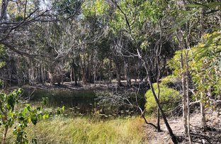 Picture of Agnes Water QLD 4677