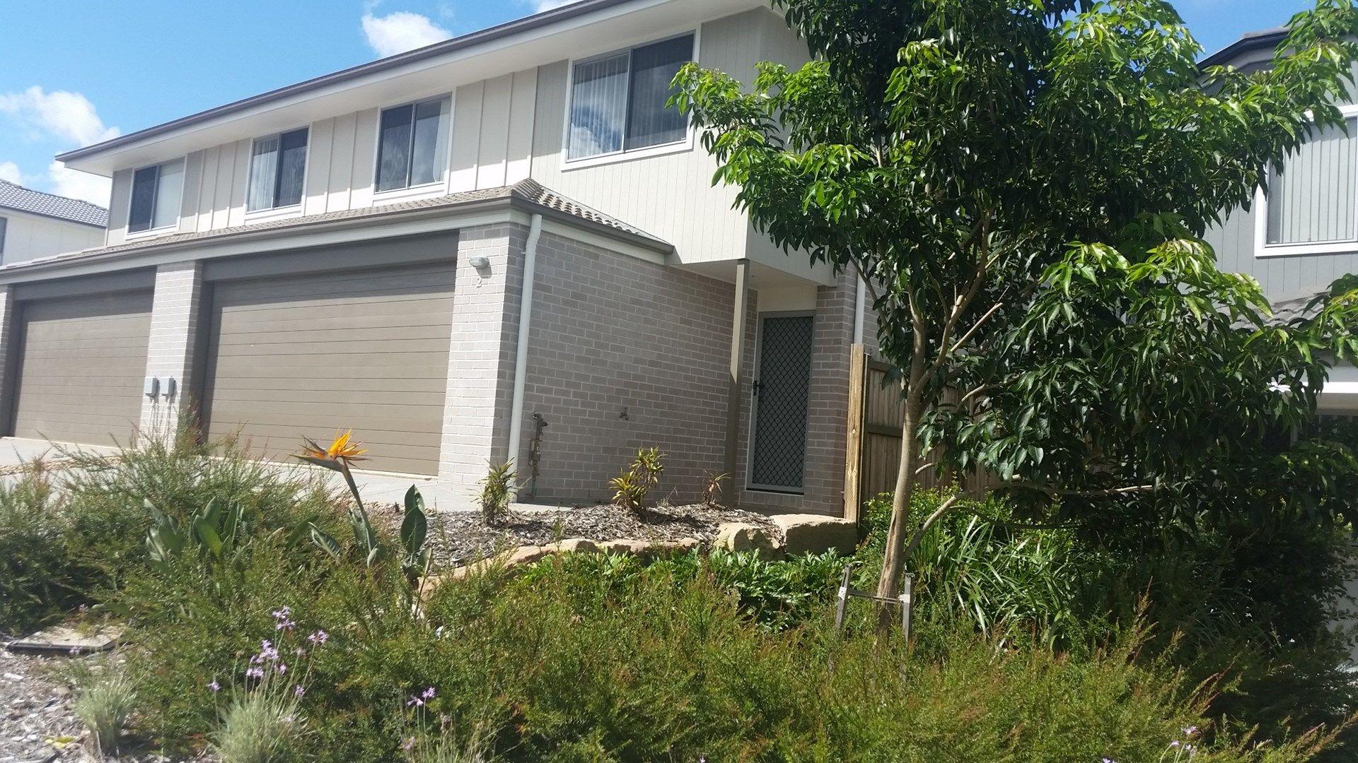 2/108 Alma Road, Dakabin QLD 4503, Image 0