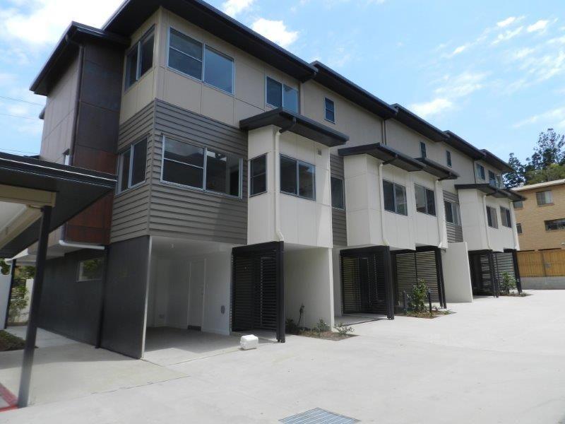 3/10-12 Flinders Street, West Gladstone QLD 4680, Image 0