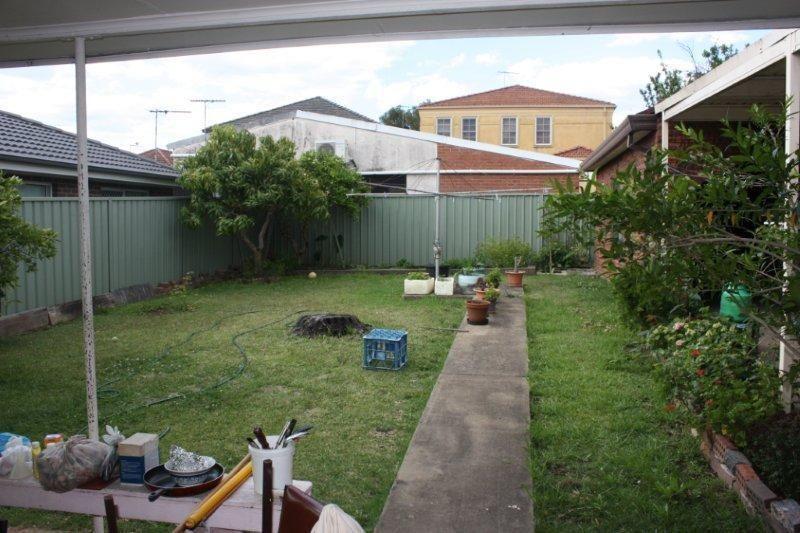 27 Northcote Street, Auburn NSW 2144, Image 6