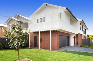 Picture of 96 Borden Street, Sherwood QLD 4075