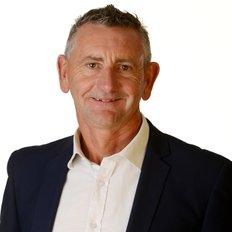 Craig Sly, Sales representative