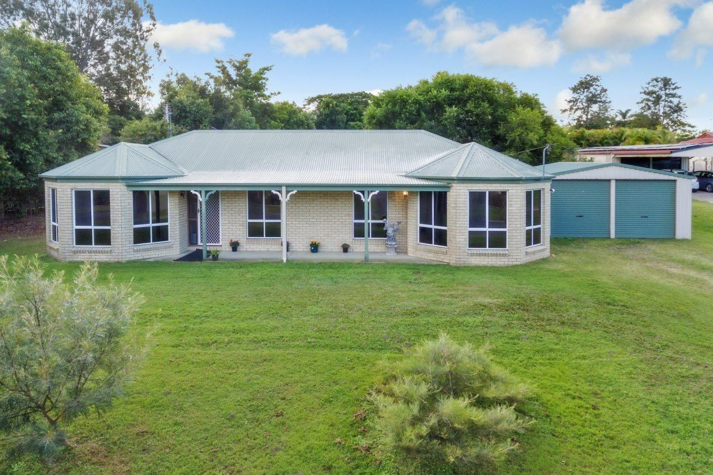 31 Parkview Road, Glass House Mountains QLD 4518, Image 1