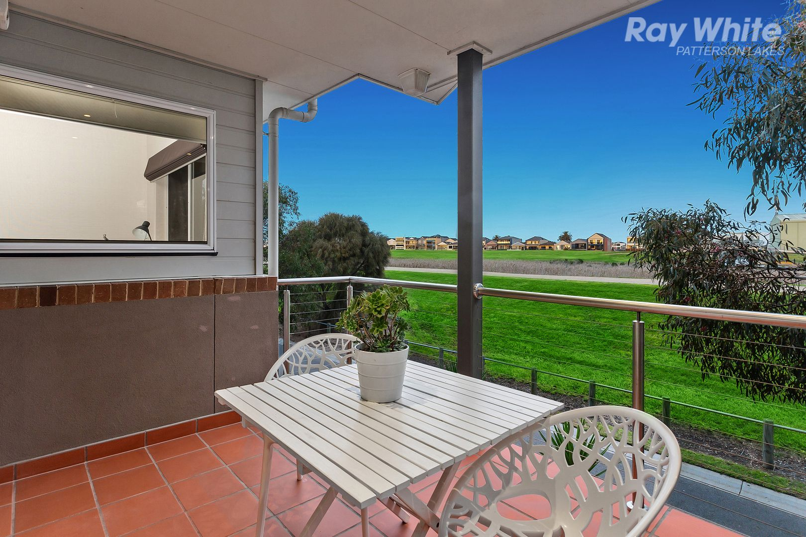 7 Dunk Crescent, Bonbeach VIC 3196, Image 1