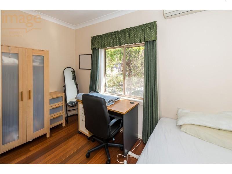 4/65 Anglesey Street, Kangaroo Point QLD 4169, Image 0