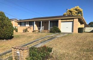 47 Dawson Cres, Gloucester NSW 2422