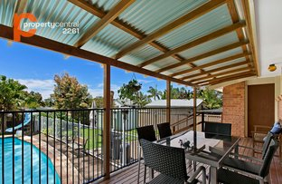 Picture of 43 Audie Parade, Berkeley Vale NSW 2261