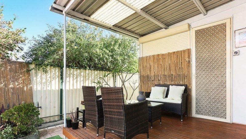 1280 Canterbury Rd, Roselands NSW 2196, Image 2