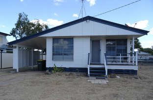 6 Long Street, Blackwater QLD 4717