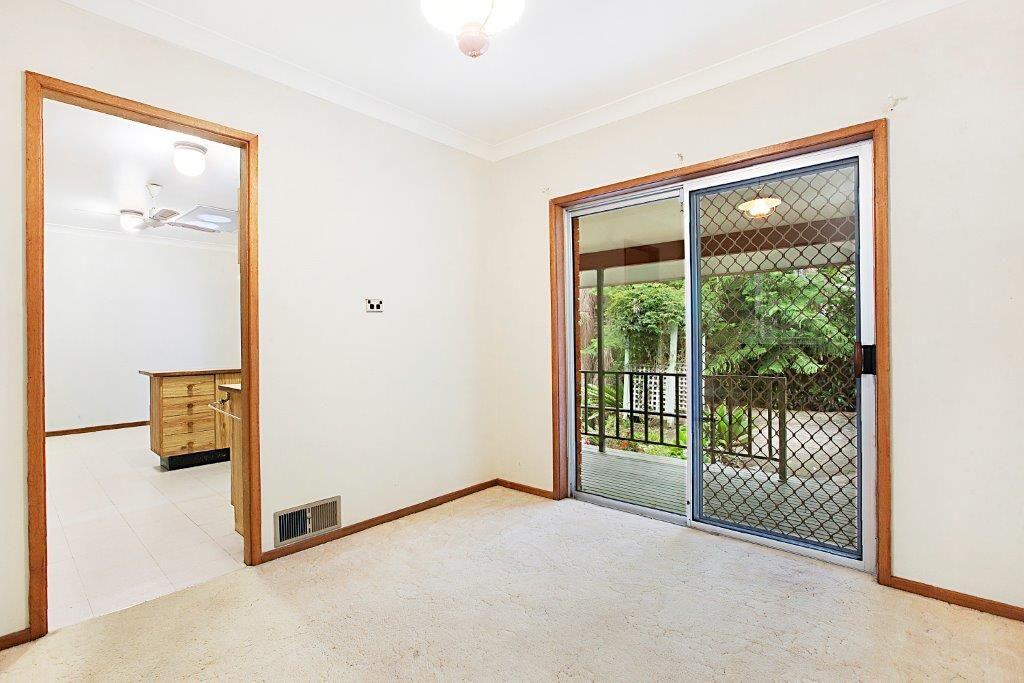 9 Hallam Street, Charlestown NSW 2290, Image 2