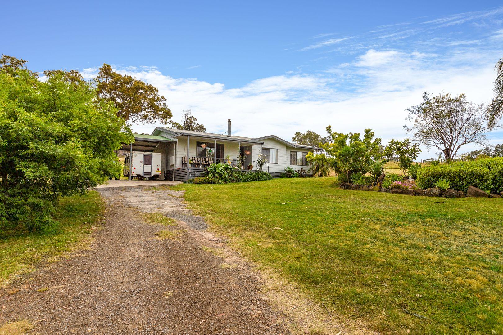 68 Wade Street, Dungog NSW 2420, Image 0