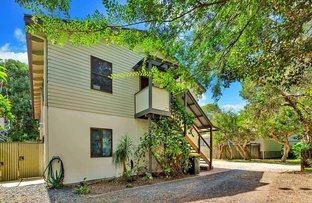 Picture of 27 North Head Road, New Brighton NSW 2483