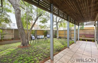 Picture of 1/21 Thanet Street, Malvern VIC 3144