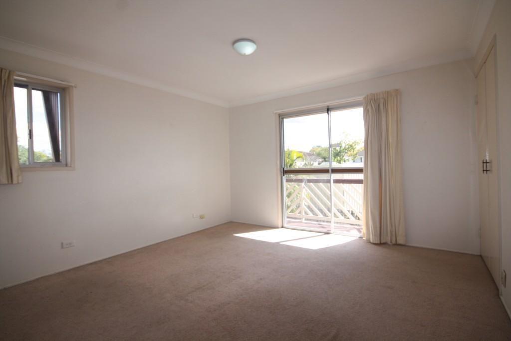 1/75 Park Road, Slacks Creek QLD 4127, Image 2