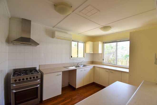 Picture of 28 Wompoo Road, LONGREACH QLD 4730