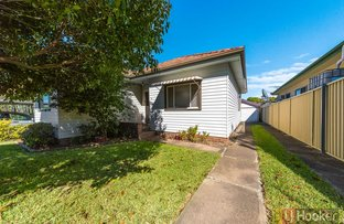 Picture of 94 Lackey St, Merrylands NSW 2160
