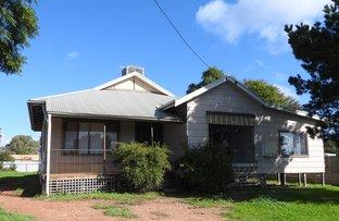 172 Lily Street, Balranald NSW 2715