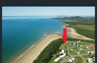 Picture of 7 Peninsula Drive, Hay Point QLD 4740