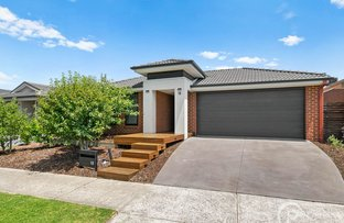Picture of 13 Orchid Street, Officer VIC 3809