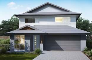 Picture of Lot 2002 Battam Road, Gregory Hills NSW 2557