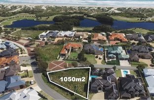 Picture of 40 San Javier Circle, Secret Harbour WA 6173
