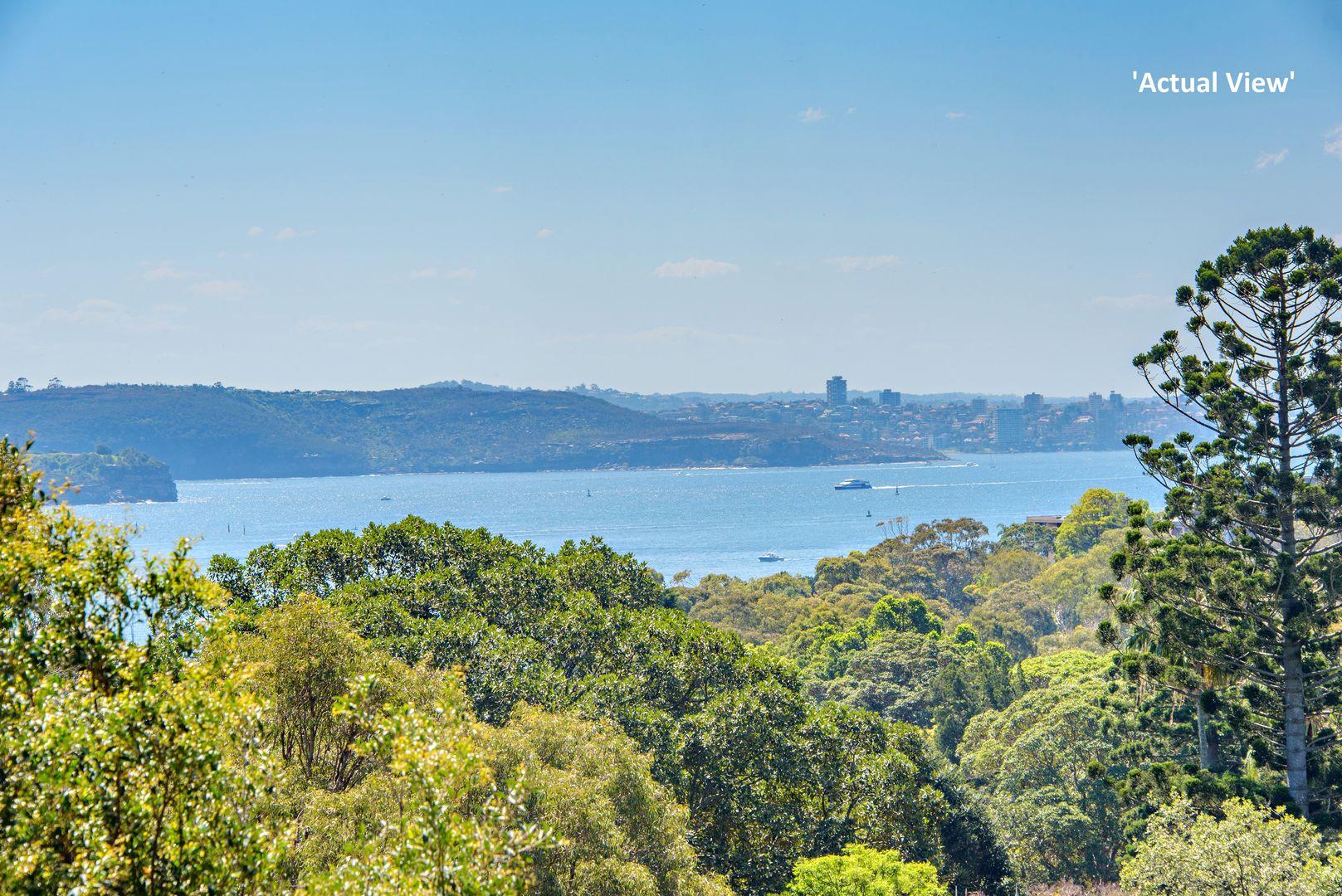 24 Olola Avenue, Vaucluse NSW 2030, Image 0
