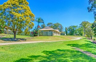 Picture of 81 Portal Street, Oxley QLD 4075