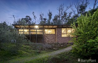 Picture of 50 Viewhill Road, Cockatoo VIC 3781