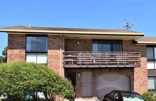 Picture of 2/9 Murunna Street, Bermagui NSW 2546