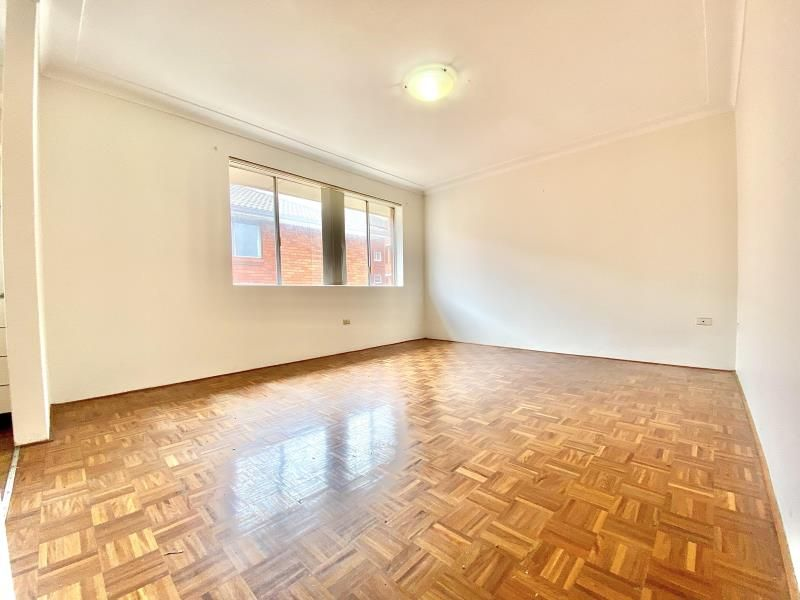 3/23 Brittain Crescent, Hillsdale NSW 2036, Image 1