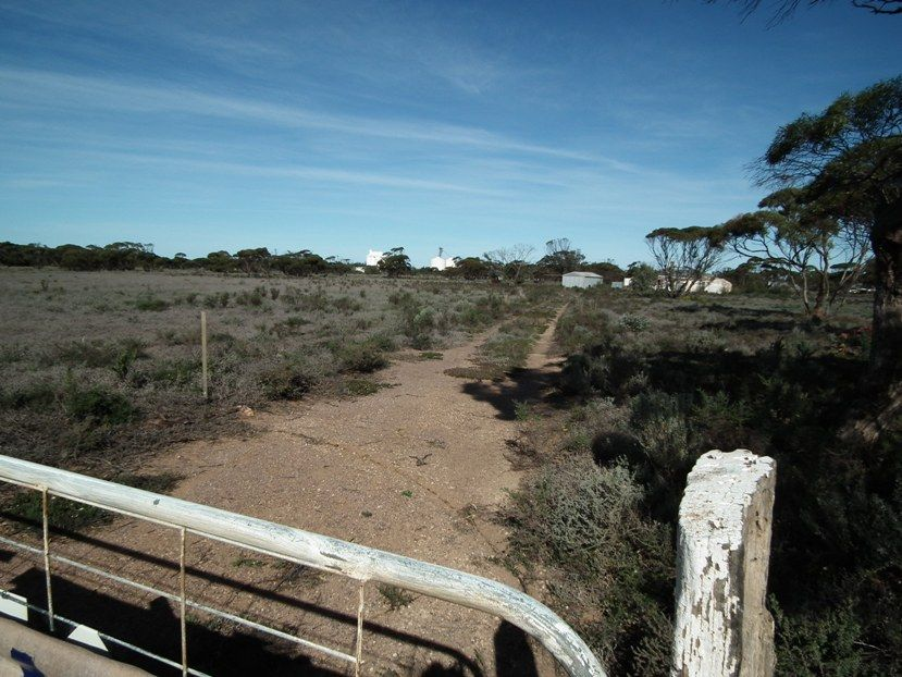 Section 222 Hornhardt Road, Cowell SA 5602, Image 1