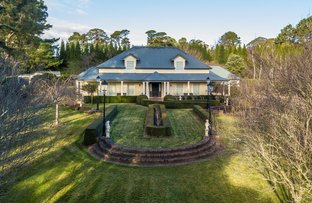 11 Patchway  Place, Burradoo NSW 2576