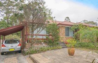 Picture of 87 Ridge Street, Lawson NSW 2783