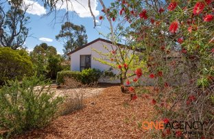 Picture of 14 Jamieson Crescent, Kambah ACT 2902
