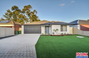 Picture of 1 Sarus Court, East Cannington WA 6107