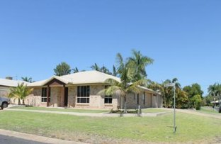 Picture of 6 Mallyon Street, Emerald QLD 4720
